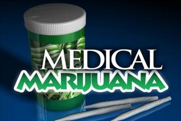 Does Cannabis Help Seizures?